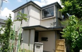4LDK {building type} in Ikejiri - Setagaya-ku