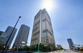 2LDK Apartment in Shinonome - Koto-ku