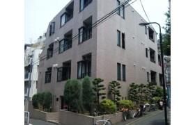 新宿區西早稲田(その他)-1K公寓大廈
