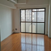 1R Apartment to Buy in Matsudo-shi Interior