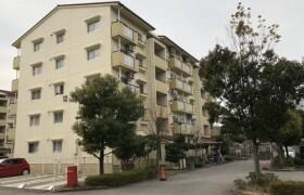 4LDK Apartment in Koshiba - Ryugasaki-shi