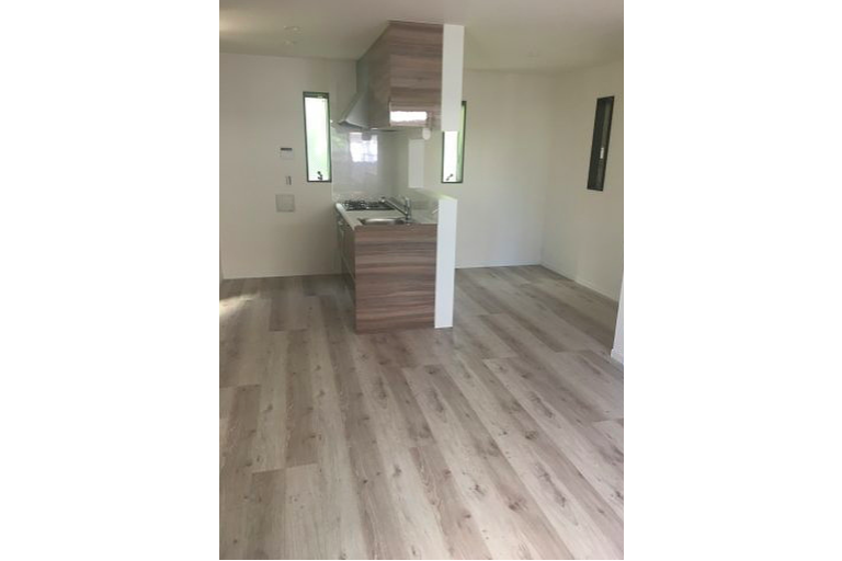 3LDK House to Buy in Toshima-ku Living Room
