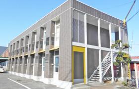 1K Apartment in Fukaisawamachi - Sakai-shi Naka-ku