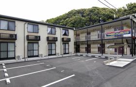 1K Apartment in Yoshida - Izunokuni-shi