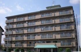 3LDK Apartment in Higashiomiya - Saitama-shi Minuma-ku