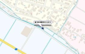 4LDK House in Nareshibamachi - Ryugasaki-shi