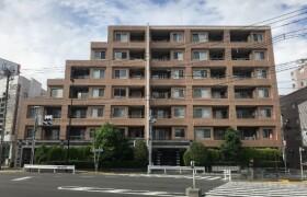 2SLDK {building type} in Nozawa - Setagaya-ku