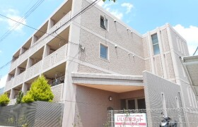 1LDK Mansion in Koremasa - Fuchu-shi