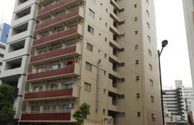 2K Apartment in Shitaya - Taito-ku
