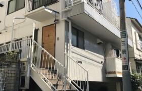 2DK Mansion in Kasuga - Bunkyo-ku