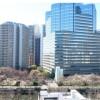 1DK マンション 品川区 View / Scenery