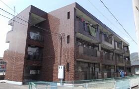 3DK Mansion in Kaneko - Ashigarakami-gun Oi-machi