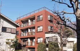 2DK Mansion in Komazawa - Setagaya-ku