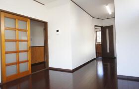 7SDK House in Kogandori - Suwa-shi