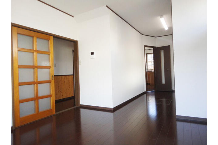 7SDK House to Buy in Suwa-shi Exterior