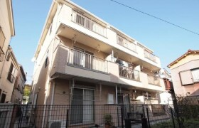 2LDK Apartment in Kohoku - Adachi-ku