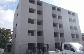 1K Mansion in Tsujido - Fujisawa-shi