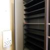 1K Apartment to Buy in Shibuya-ku Storage