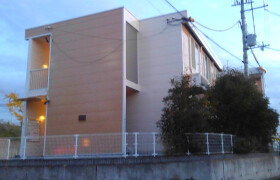 1K Apartment in Hirai - Sakai-shi Naka-ku