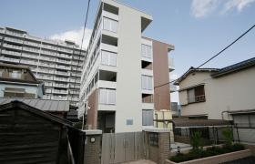 1K Apartment in Honcho - Chiba-shi Chuo-ku