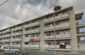 2K Mansion in Makabe - Soja-shi