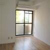 1K Apartment to Buy in Kobe-shi Chuo-ku Bedroom