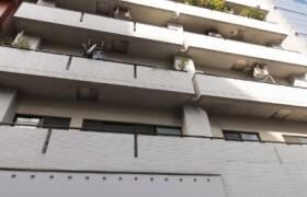 3LDK {building type} in Nihombashihamacho - Chuo-ku
