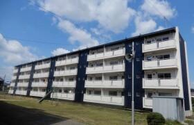 2K Mansion in Kandacho - Yamatotakada-shi