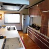 3LDK House to Buy in Ito-shi Kitchen