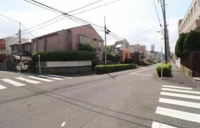 5LDK {building type} in Kamiuma - Setagaya-ku