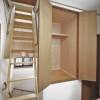 4DK House to Buy in Katano-shi Storage