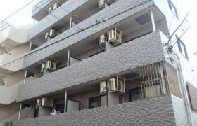川崎市宮前区 鷺沼 1R マンション