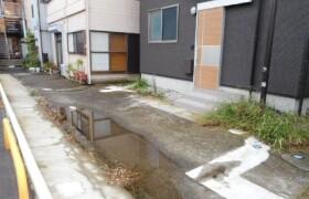4LDK House in Sakuramachi - Tsuchiura-shi