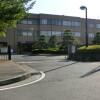 1LDK Apartment to Rent in Chiba-shi Hanamigawa-ku University
