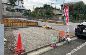 3SLDK {building type} in Zempukuji - Suginami-ku