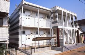 1K Apartment in Iriya - Zama-shi