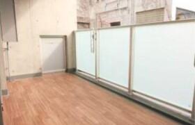 港区 - 元麻布 公寓 1K