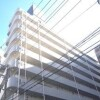 1R Apartment to Rent in Sagamihara-shi Chuo-ku View / Scenery