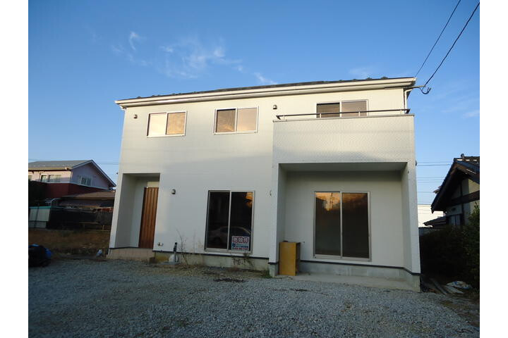 4SLDK House to Buy in Sendai-shi Aoba-ku Exterior