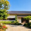 Whole Building House to Buy in Kaga-shi Interior