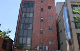 2LDK Apartment in Higashinippori - Arakawa-ku