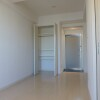 1LDK Apartment to Rent in Chuo-ku Storage