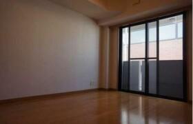 涩谷区富ヶ谷-1K公寓大厦