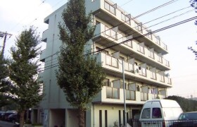 1R Apartment in Chitosedai - Setagaya-ku