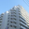 2DK Apartment to Rent in Toshima-ku Exterior