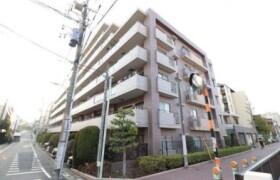 2LDK {building type} in Minamiyukigaya - Ota-ku