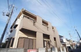 1DK Apartment in Mama - Ichikawa-shi