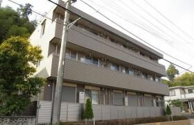 佐倉市鏑木町-1LDK公寓大厦