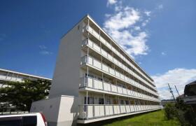 3DK Mansion in Nakagomi - Saku-shi
