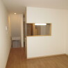 3LDK House to Buy in Osaka-shi Suminoe-ku Living Room